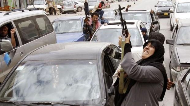 Muhammedkrisen 2.0: Vi bliver nødt til at sige undskyld for at beskytte demokratiet