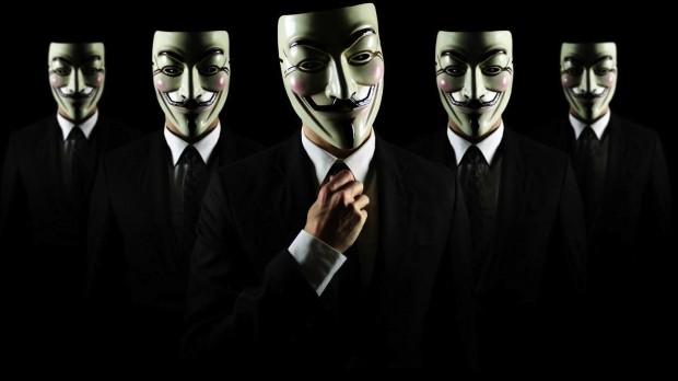 Vores fjender: Cyberterrorister
