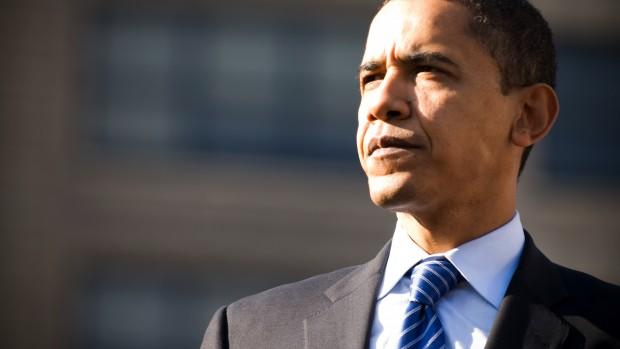 Hvis Kina kunne vælge: Obama, fordi de ved, hvor de har ham