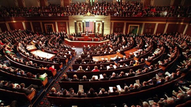 Senatsvalg: Overset valg kan tippe magten i USA