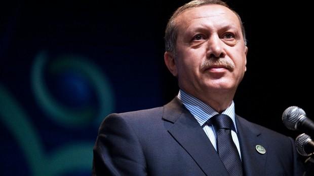 Islamanalytiker: For at forstå Erdogan skal du kigge mod Texas og Tea Party-bevægelsen