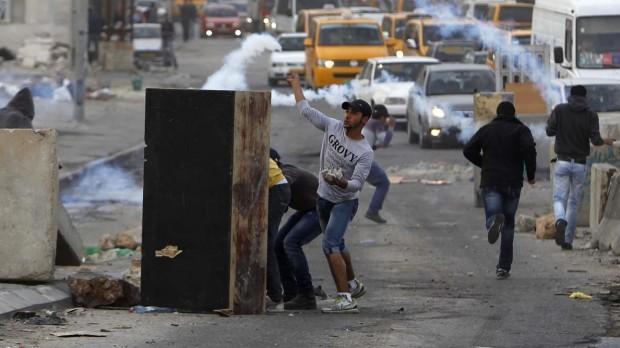 Israel tog fejl: De nye arabiske demokratier bliver et kæmpe politisk problem