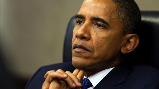 USA efter valget: Her er Obamas udfordringer