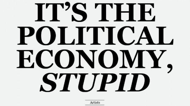 Økonomimodellerne fejlede: Her er tre alternativer
