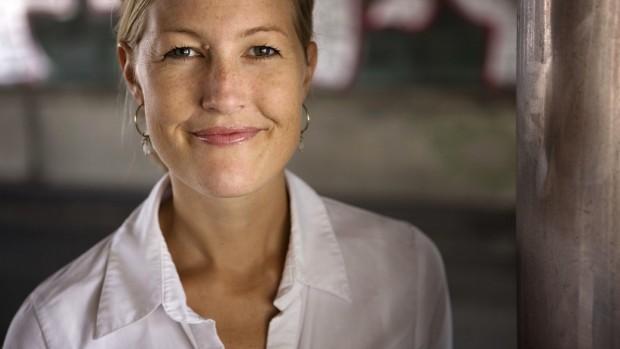 Sofie Carsten Nielsen vil ikke svare: Hvem kræver for meget?
