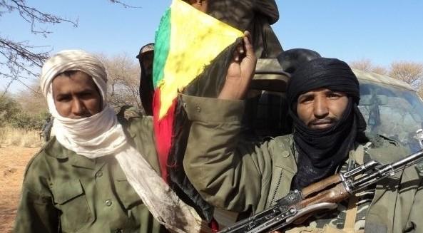 Mali: Voldelig islamisme er Vestafrikas nye trussel