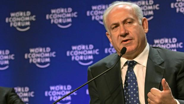 Valg i Israel: Få overraskelser i Netanyahus genvalg