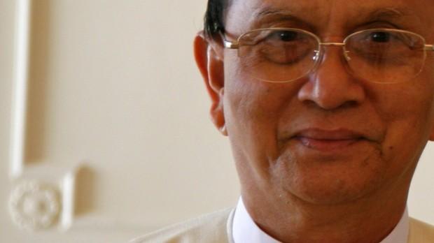 Jim Della-Giacoma: Myanmar har ingen forudsætninger for at blive en økonomisk drivkraft