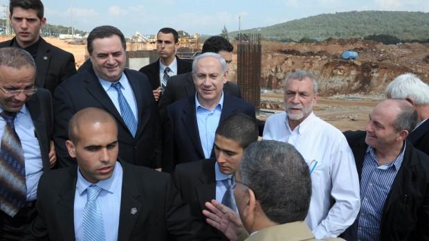 Eksperterne om valget i Israel: Netanyahu er tvunget til samarbejde