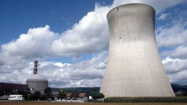 Italien i 2013: Tænd atomkraftværkerne, så løser vi krisen