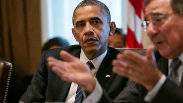 Nyhedsperspektiv: Yemen. Saudi-Arabien har sluttet sig til USA's angreb på Al-Qaida, skriver The Times