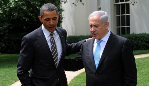 Israel: Obama kommer – fordi han har lovet det