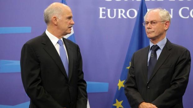 EU i krise: Stadig udfordringer efter redning af EU-projektet