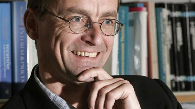 Torben M. Andersen: Vækstplan DK får ingen effekt på kort sigt