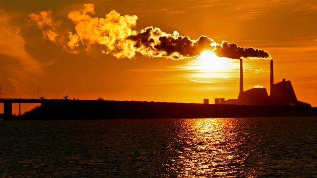 Bjarke Møller: Vækstplan DK skader den grønne konkurrenceevne
