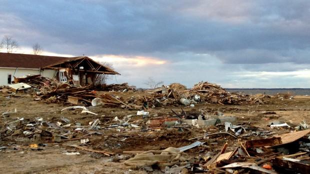 Jeffrey Sachs: Klimaet vil straffe os hårdt