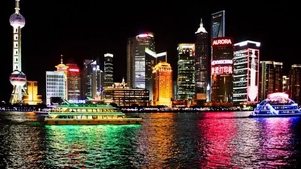 Analyse: Hvad gør Kina, når væksten tager af?