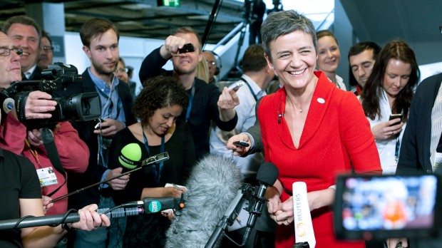 Forhandlingsguide: Sådan vinder et lille land i EU