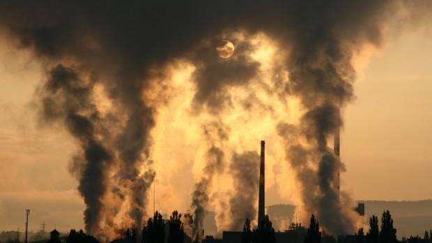 EU's klimapolitik: Kvotemarkedets fremtid afgøres af Tyskland og EU-Parlamentet