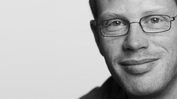 Martin Krasnik: Islamdebatten lider under substantielt sammenbrud