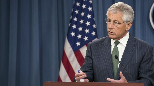USA: Pentagon ignorerer dyster økonomi