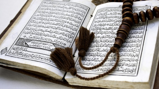 Svar til Krasnik: Islamkritikkens substantielle sammenbrud?