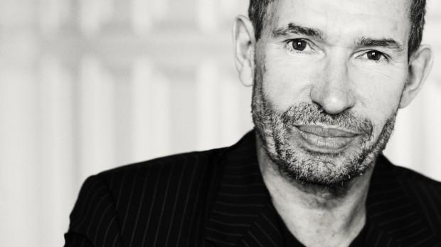 Carsten Jensen om Afghanistan: Vi har belønnet oprør med udviklingshjælp [fra RÆSONs arkiv]