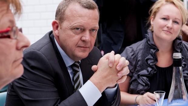Mai Henriksen (K): Det er realistisk at V inviterer DF med i regering næste gang – men så bliver det uden de Konservative
