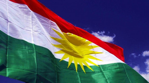 Det kurdiske forår – et regionalt perspektiv