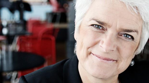 Annette Vilhelmsen: Reformerne er ikke en spareøvelse