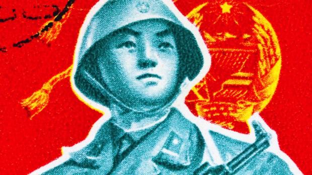 Specialkonsulent ved Forsvarsakademiet: Acceptér Nordkoreas atomvåbenprogram