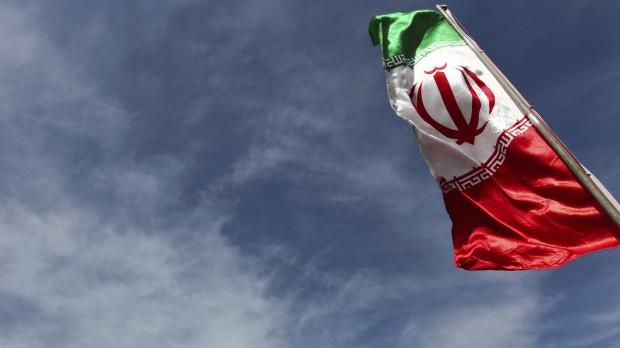 Rouhani. Vil Iran komme verden i møde?