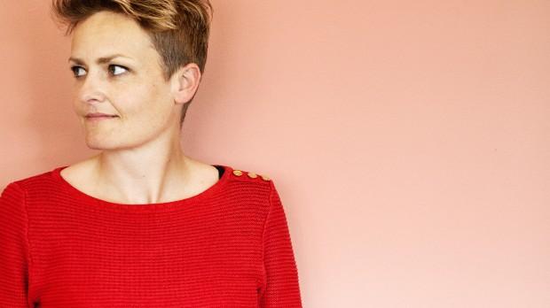 Pernille Rosenkrantz-Theil i RÆSON14: Så kan man diskutere, om de redskaber, vi bruger, også er solidt socialdemokratiske