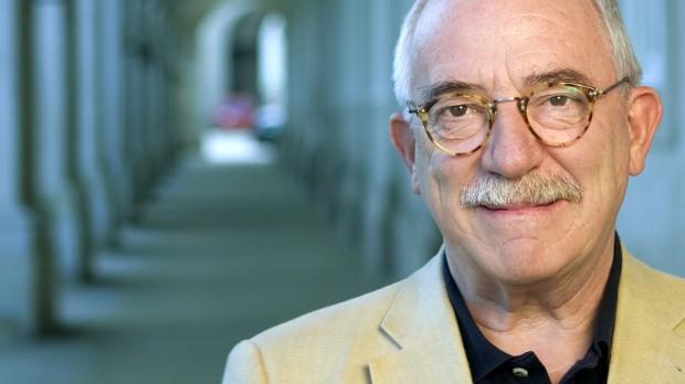 Uffe Ellemann-Jensen: Det danske paradoks [fra RÆSONs arkiv]