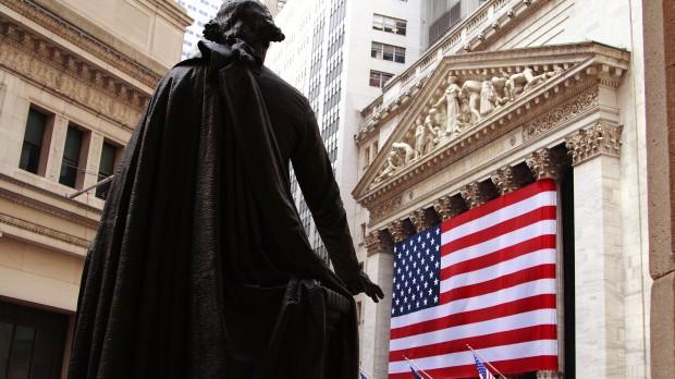 Står finansmarkederne foran en ny nedtur? RÆSON spørger professor Jesper Rangvid