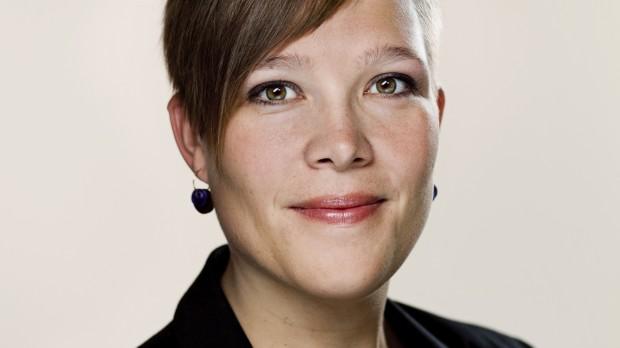 SUNDHED. Skal politikerne eje danskernes patientdata?