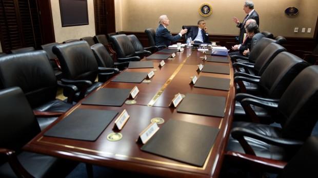 OPINION: Derfor bør Obama ikke skære i USA's atomarsenal