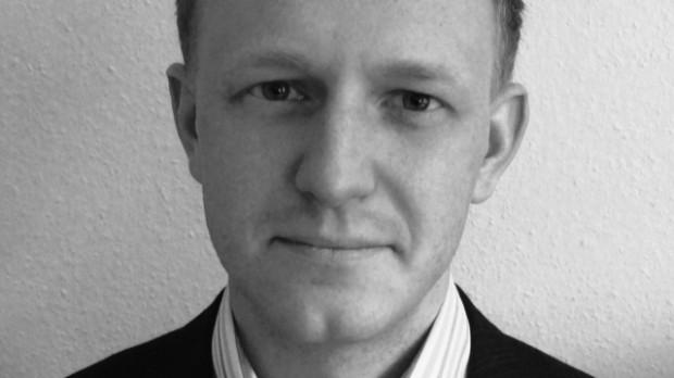 Søren Friis om Syrien: Et angreb kan føre til en voldsom eskalering af krigen