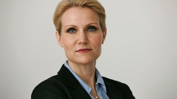 Per Stig Møller om den danske regerings håndtering af Syrien: Amatørarbejde