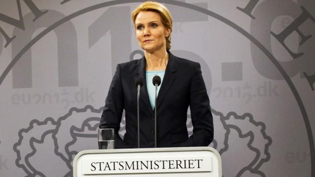 Christian Kock: Den nye debatform er en fordel for statsministeren
