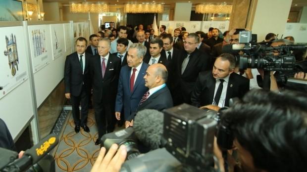 Ytringsfrihed: Vesten og muslimske lande uenige om hadefulde ytringer