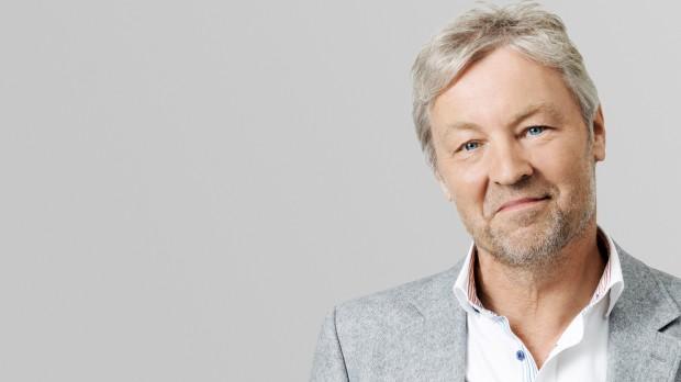Villum Christensen: Klimapanelets rapport er tro, ikke videnskab