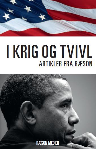 I krig og tvivl (2013)