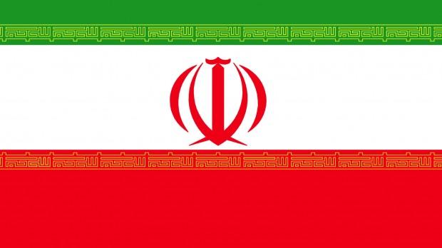 RÆSON spørger eksperter og politikere om Iran-aftalen: Mach: Afgørende at den internationale koalition holder sammen