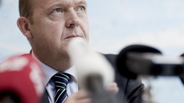 Fra RÆSON 16 Fremtiden for Venstre