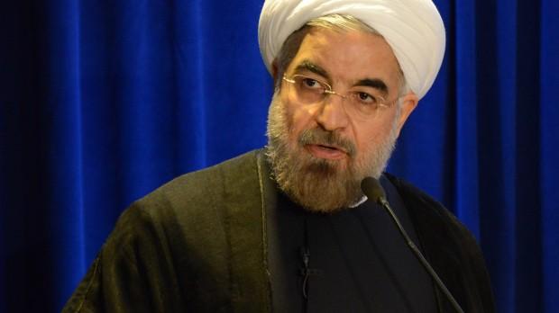 Iran: Ultrakonservative truer med at rulle udviklingen tilbage