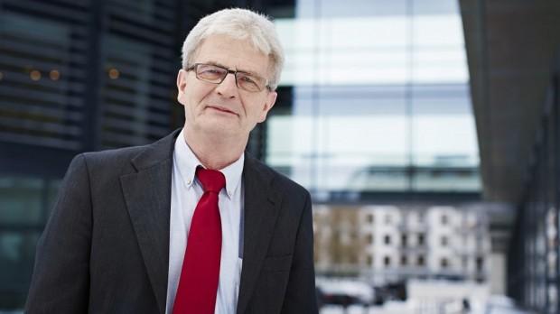 RÆSON SPØRGER POLITIKERE OG EKSPERTER: Hvad bør være Holger K.'s vigtigste opgave?