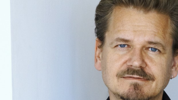 Kim Leine: Grønland burde erklære selvstændighed lige nu og her