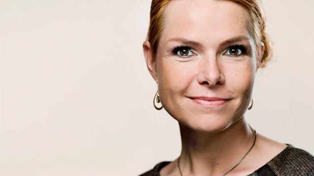 Inger Støjberg:  Vi førte ikke en helt konstant borgerlig politik. Men det kom vi til, til sidst.