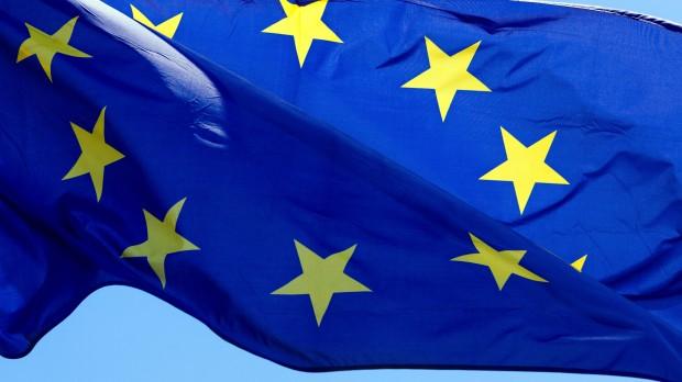 Lav RÆSON-debat med kandidaterne til Europa-Parlamentet